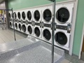Coin Laundry Business for sale in Denton County TX