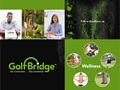 Online Junior Golf Networking Site ****$50k*****