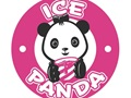 Ice Panda - Turnkey Rolled Ice Cream And Dessert Shop