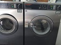 Laundromat for Sale in Jefferson County, AL