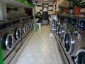 Laundromat & Dry Cleaners in Queens County, NY