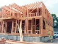 Home Construction Business for sale in NY