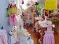 Baby Accessory Business for Sale in Suffolk County