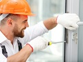 Window Screen and Security Door Business