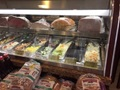 Deli and Bagel Business for sale in Suffolk County
