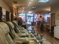 Hair & Nail Spa Salon for Sale in NY