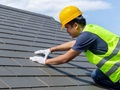 Tampa Bay Area Roofing Contractor for sale