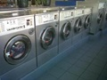 Laundromat & Dry Cleaners for Sale in Kings County