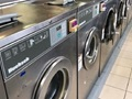 Laundromat for sale in Brooklyn, NY