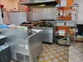 Passaic Cty Pizzeria Business for sale