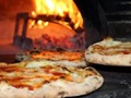 Established Pizzeria in Montgomery County, PA