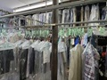 Dry Cleaners for sale in New Jersey
