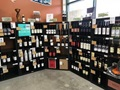 Beer & Wine store for sale in Hillsborough County