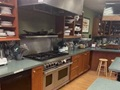 Cooking School for sale in Nassau County