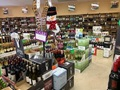 Liquor Store For Sale in Dutchess County, NY