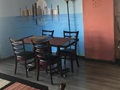 Turn-Key Cafe for Sale in Kings County, NY