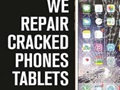 Cell Phone Repair Business in Hillsborough Cty