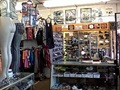 Fashion & Shoe Retail Store for Sale in TX