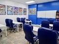 Tutoring School K-12 -Business for sale in Queens