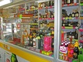 Busy Liquor Store with Excellent Growth Potential for sale in NJ