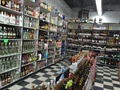 Beer Distributor for Sale in Nassau County, NY