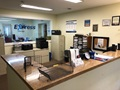 Express Employment Professionals Nanuet, NY Office Resale