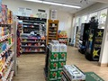 Mini Market for sale in Suffolk County, NY
