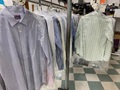 Dry Cleaners for sale in Nassau County