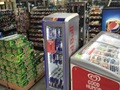C-Store for sale in Florence County, SC