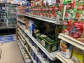C-Store for sale in Nassau County, NY