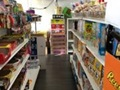 Convenience Store For Sale in Philadelphia County