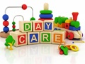 Modern Non Franchise Day Care