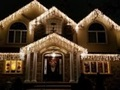 Holiday Light Decorating Business for sale in NY