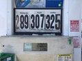 Gas Station for Sale in Queens County, NY