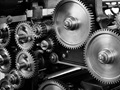 Charlotte Area Machining & Fabricator with ISO & AS Qualifications