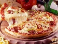 Pizza Shop for sale in Montgomery County