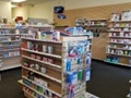 Established Pharmacy for Sale in Rockland County