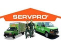 Successful Servpro Franchise for sale in Greater Metro Chicago