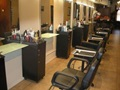 Beauty Salon for sale in Passaic County, NJ