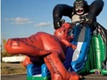 Children's Inflatables Company for Sale in Nassau