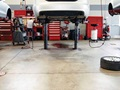 Lower Price Auto And Truck Repair Shop For Sale