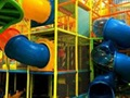 Indoor Entertainment Park in Albany County, NY