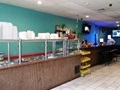 Bar/Restaurant/Catering Hall for Sale in Nassau Co