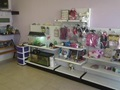 Pet Grooming & Boarding for Sale in Nassau County