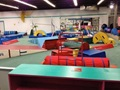 Gymnastics School & Fitness in Westchester County