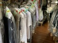 Dry Cleaning Business for Sale Queens County