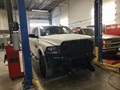 Auto Collision Body Shop in Suffolk County