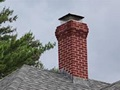 Chimney Service Management Company for sale in NY