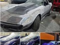 Auto Body & Repair Shop for sale in Brooklyn
