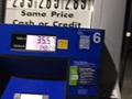 Gas Station/C-Store for Sale in Suffolk County, NY
